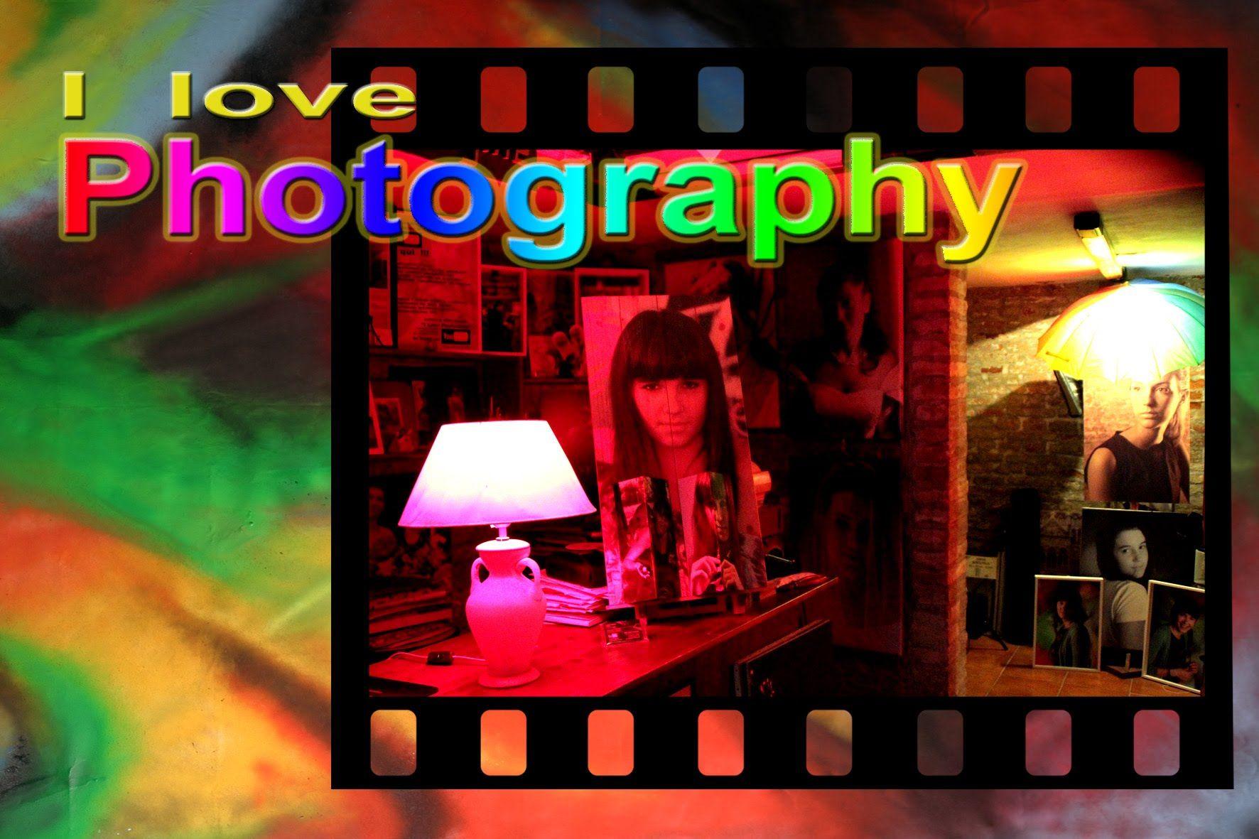 http://www.flashstudioimmagine.com/dvd-shop/ 360 tutorial inediti http://www.youtube.com/user/ellebi62/ il mio canale youtube Possiamo aggiungere atmosfera i...