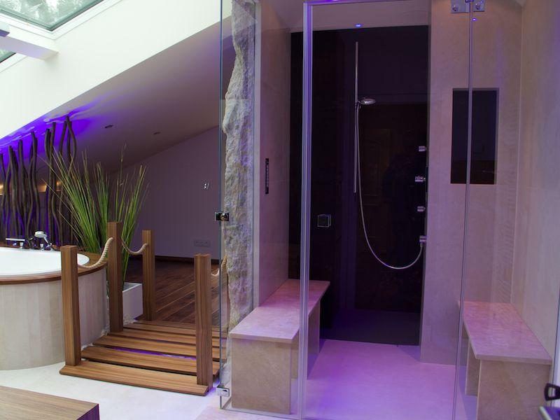 Badezimmer Behindertengerecht ~ 13 besten badezimmer barrierefrei bilder auf pinterest