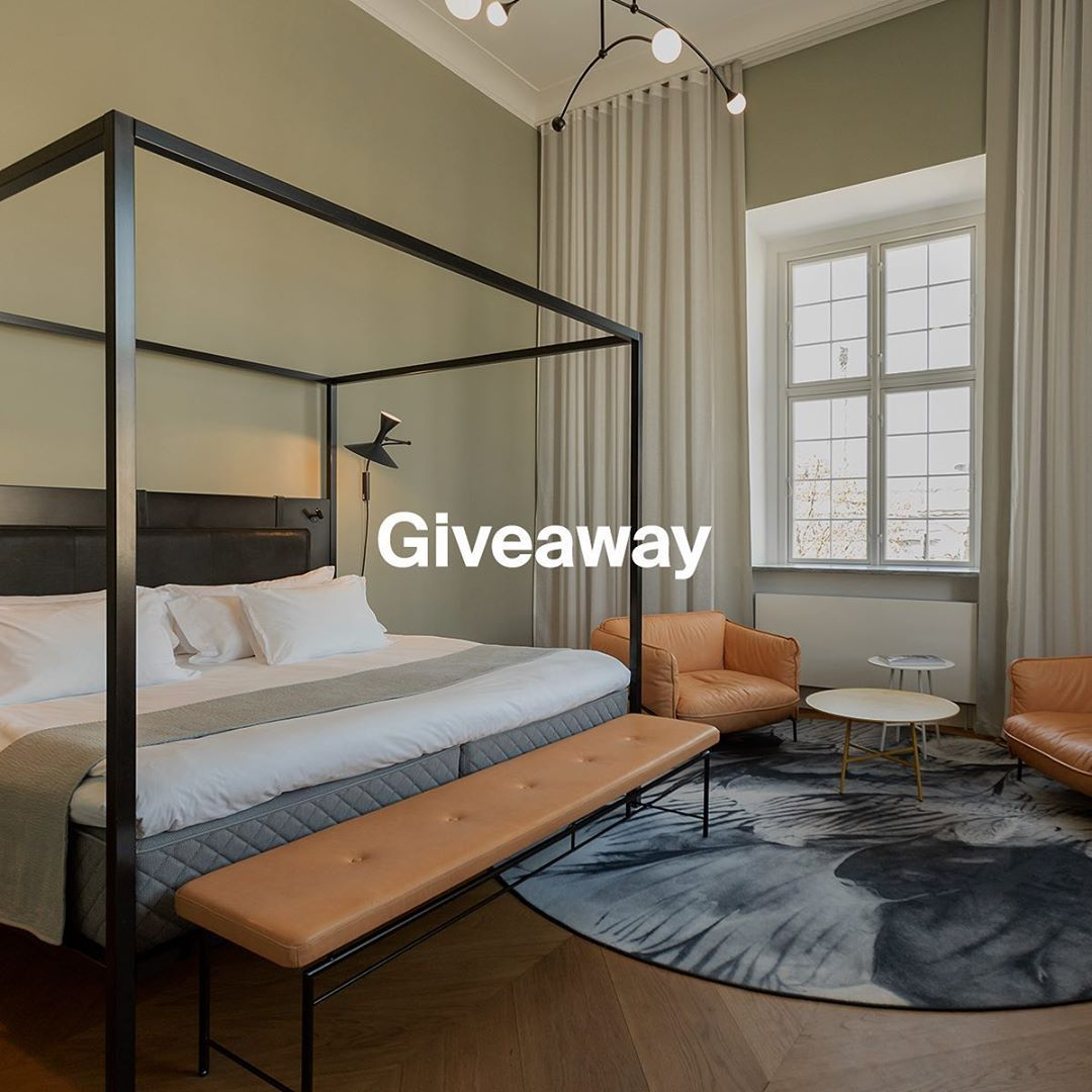806 Likes, 51 Comments Design Hotels™ (design_hotels
