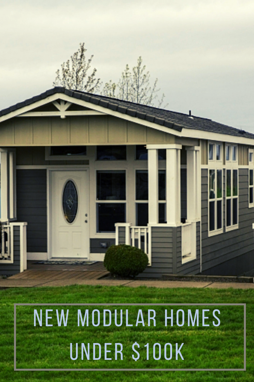 Paradise In 2020 Modular Home Prices Modular Homes Home