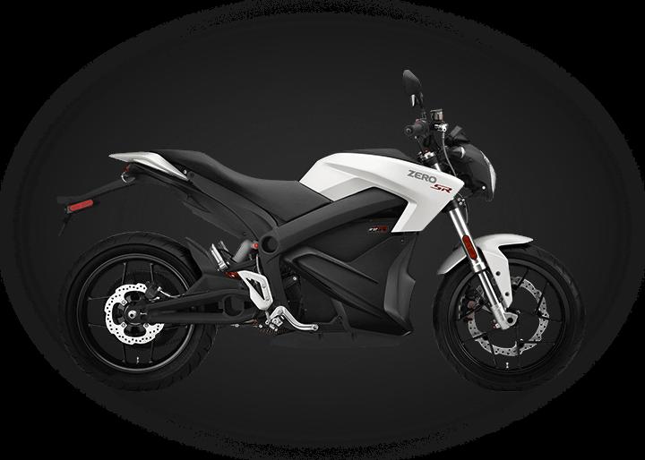 Zero S Sr Zero Electric Motorcycles Electric Motorcycle