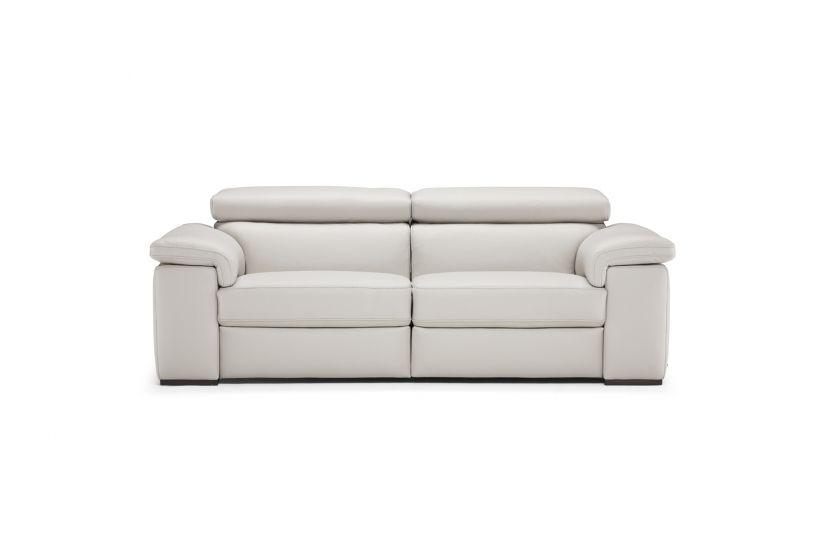 clivo sofas fabric leather fabric leather natuzzi home decor rh pinterest com