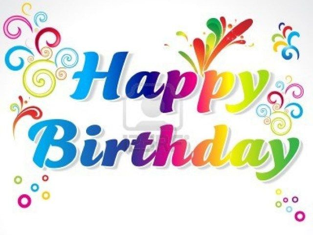 Happy Birthday SMSText MessagesGreetings Wishes 2013 – Happy Birthday Greeting Text
