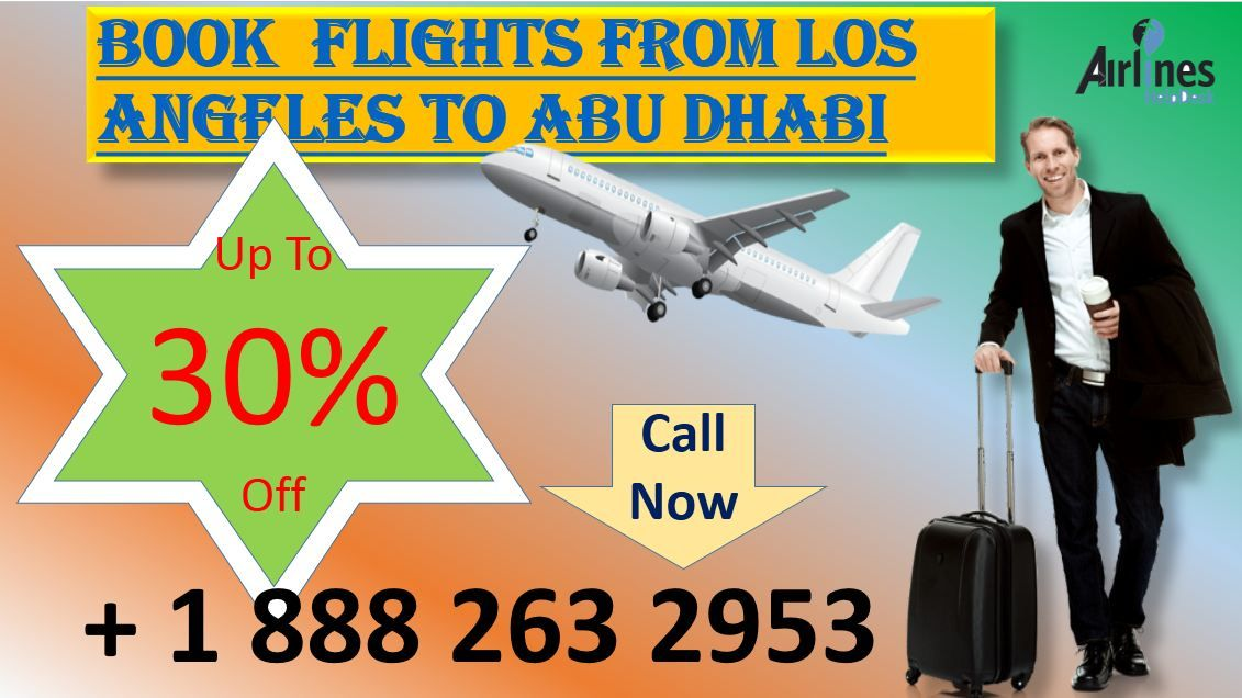 contact us to book flights from los angeles to abu dhabi airline rh pinterest com