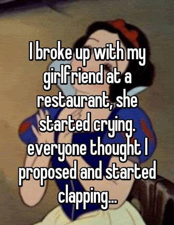 29 Flirty Memes For When You Re Feelin A Bit Cutesy Funny Boyfriend Memes Funny Relationship Memes Flirty Memes