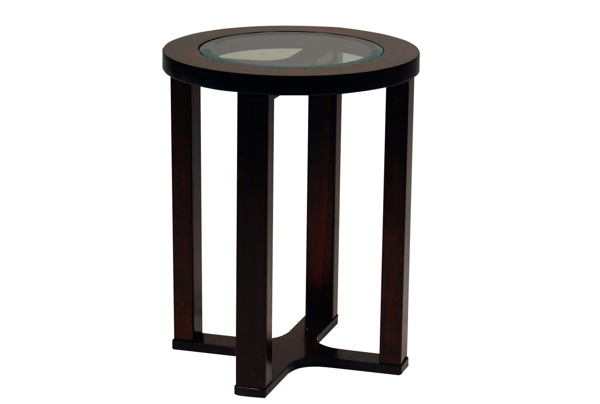 Marion Round End Table Ad It 39 S Under 100 Coffee Cocktail Side Tables Pinterest