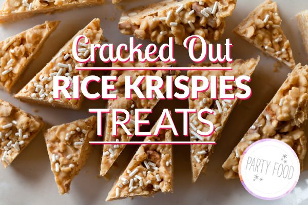 cracked-out-rice-krispies-treats