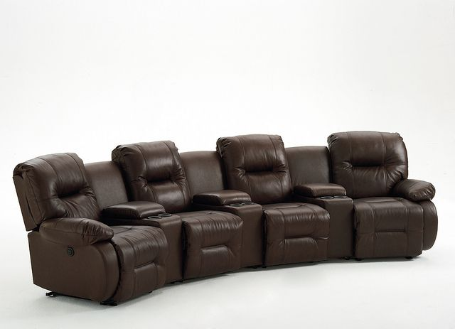 m700c4 by affordable furniture solutions palm bay 321furniture com rh pinterest com