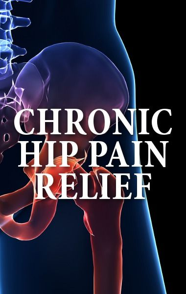 The Doctors took a closer look at some options available to those suffering from chronic hip pain. http://www.recapo.com/the-doctors/the-doctors-procedures/doctors-options-hip-pain-relief-prp-stem-cell-therapy/