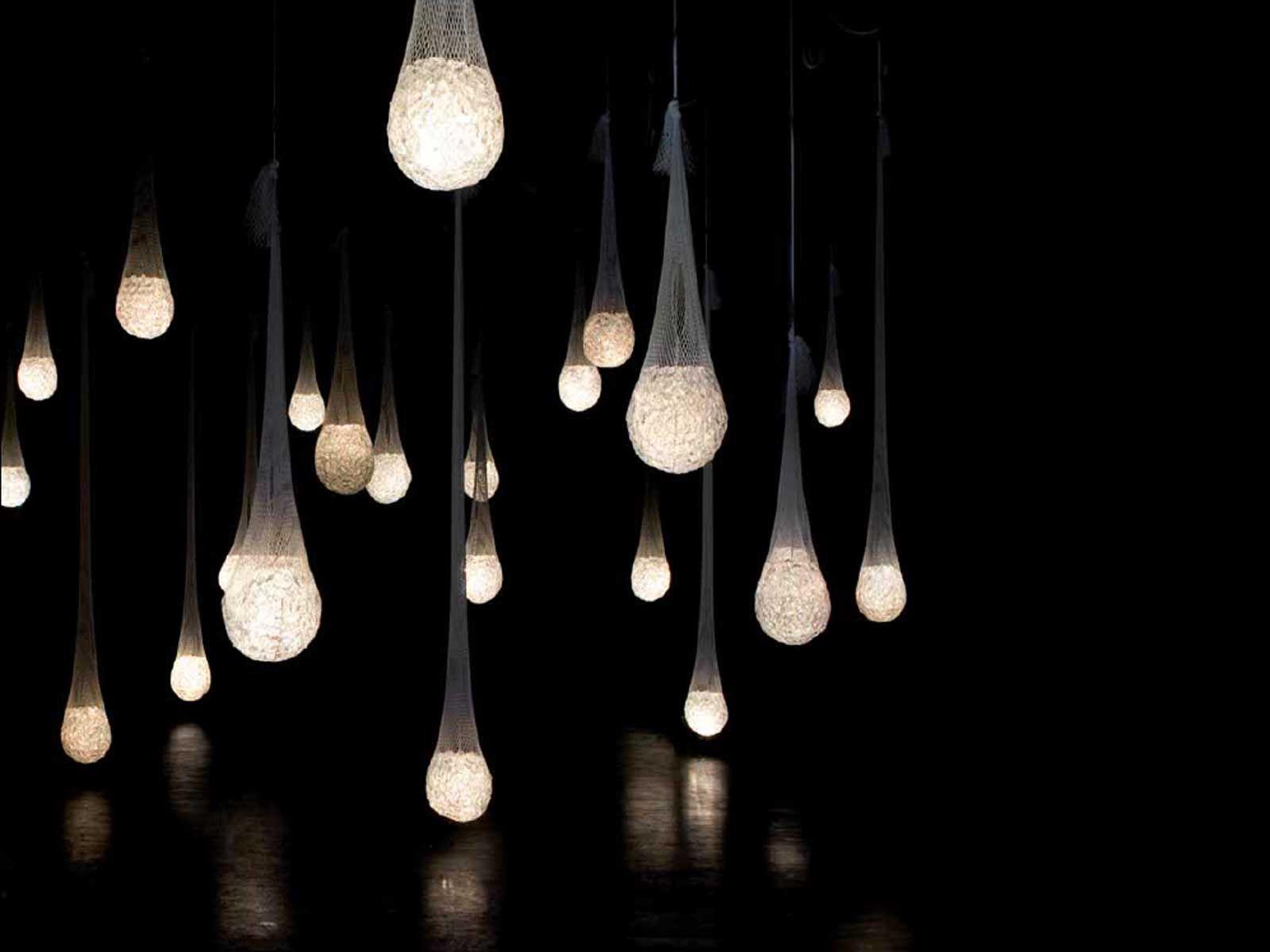 17 Best images about SWAROVSKI LIGHTING on Pinterest   Ceiling lamps, Swarovski  crystals and Teak
