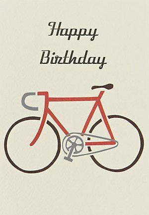 Risultati Immagini Per Auguri Compleanno In Bicicletta Happy