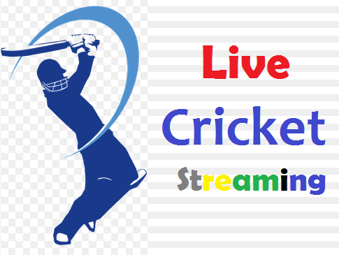 Crictime Cricket Live Streaming Cricketlive Livestream Onlinestream Msllivestream Ps Cricket Streaming Live Cricket Streaming Watch Live Cricket Streaming