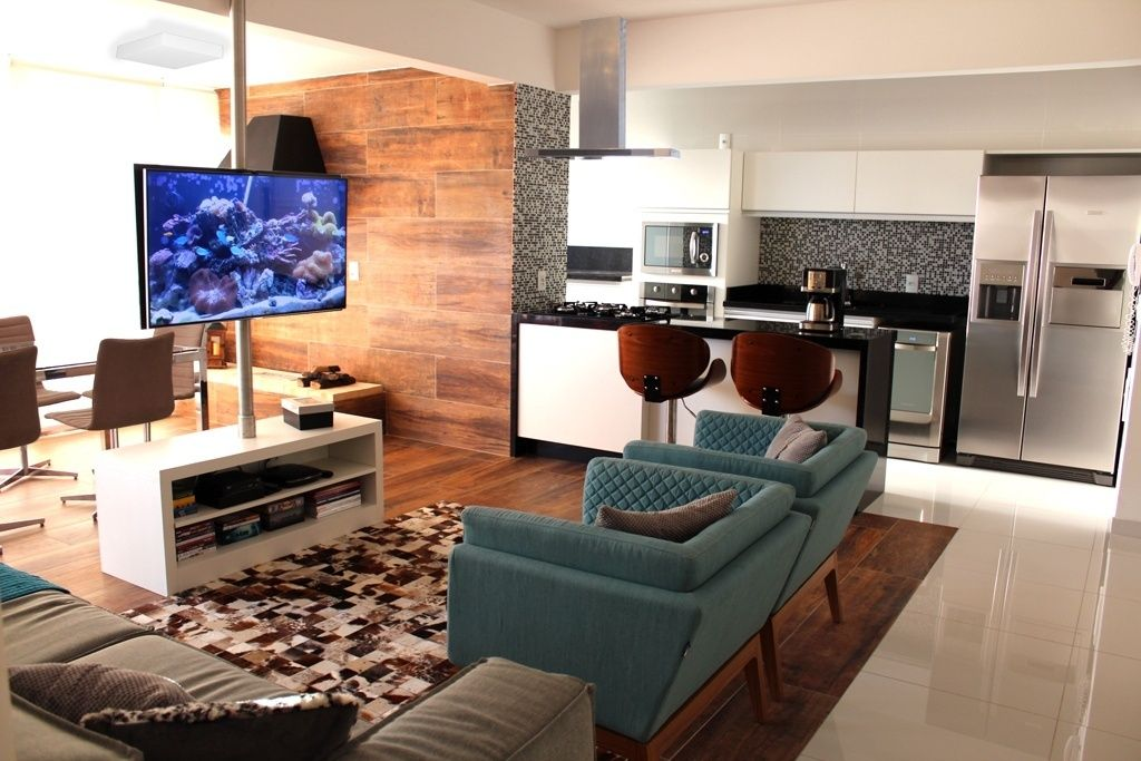 Fotos De Sala Com Tv ~ tv unit a tv tv stand housing work life kitchen google search