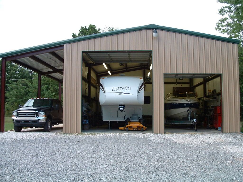 Photobucket Rv Garage Pinterest Rv Garage