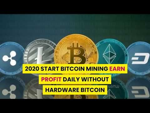 Cryptocurrency penny stocks to buy 2020