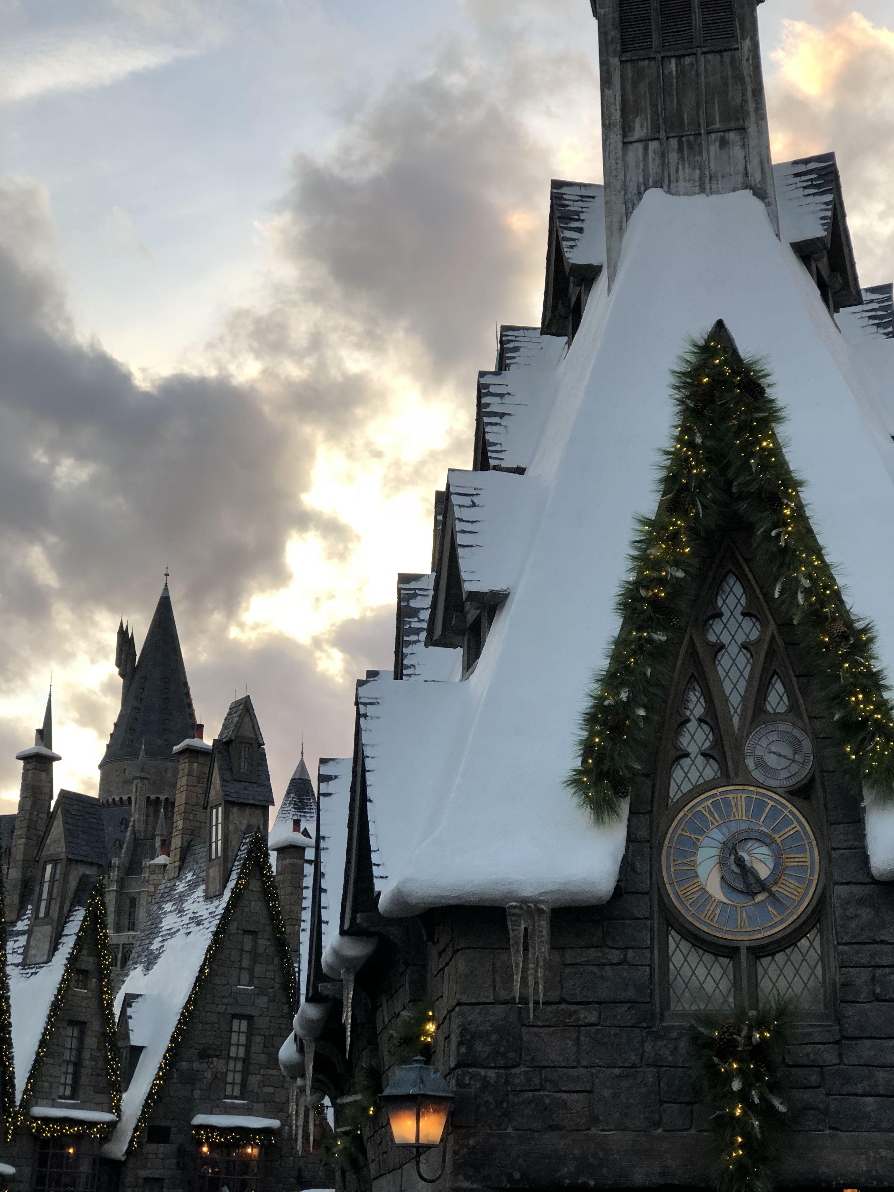 Wizarding World Of Harry Potter Souvenir Shops Universal Studios Harry Potter Universal Studios Harry Potter Park Harry Potter Orlando