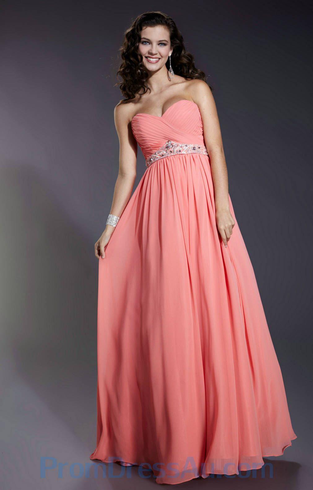 Funky Prom Dress Ontario Sketch - Colorful Wedding Dress Ideas ...