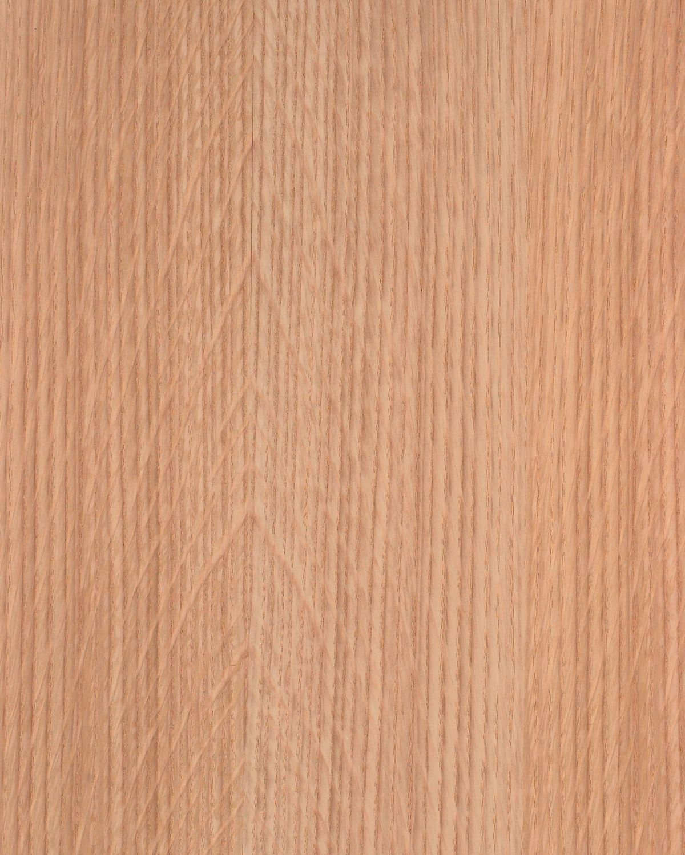 Sanfoot Realtec Transtec Finetec Sanply Wood Veneers And Wallcoverings Wood Veneer Wall Coverings Wood