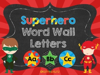 26 Letter Word