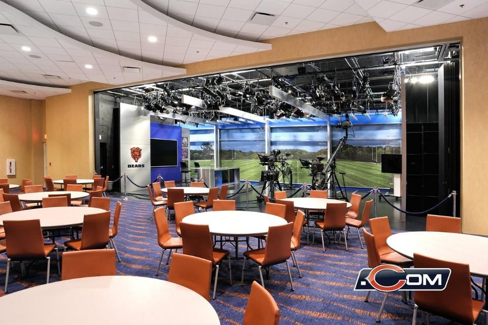 Halas Hall before & after Home decor, Home, Furniture