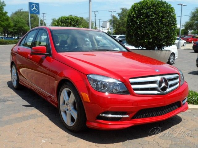 Mercedes Benz C300 In Mars Red 3 I Want This Car Someday Mercedes Benz C300 Mercedes Benz Amg Pretty Cars