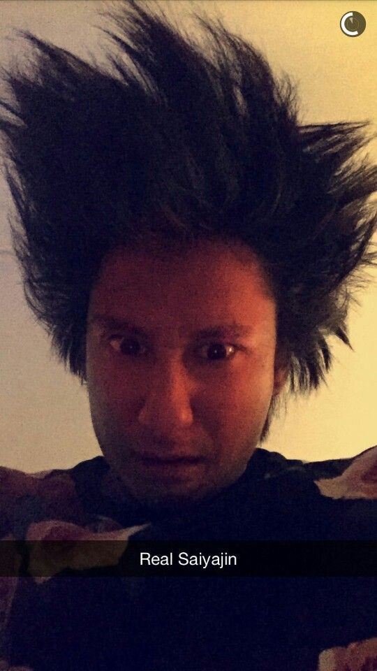 Julien Bams Neue Frisur Youtuber Youtube Neue Frisuren