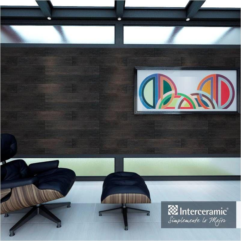 Renueva el #piso de tu casa con la calidad y diseño de la línea ...