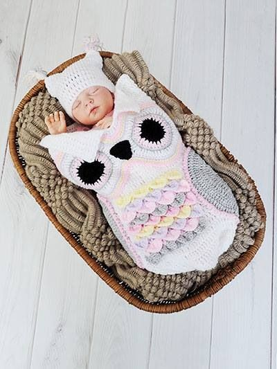 Pin de Paula dunagan en Crochet | Pinterest | Bebe
