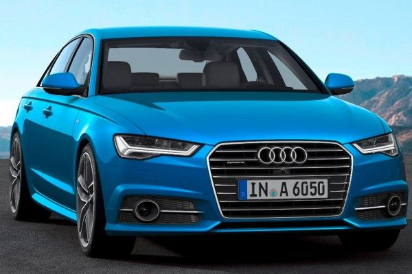 Audi A Autos New Models For Pinterest Audi A And Sedans - Audi car models 2016