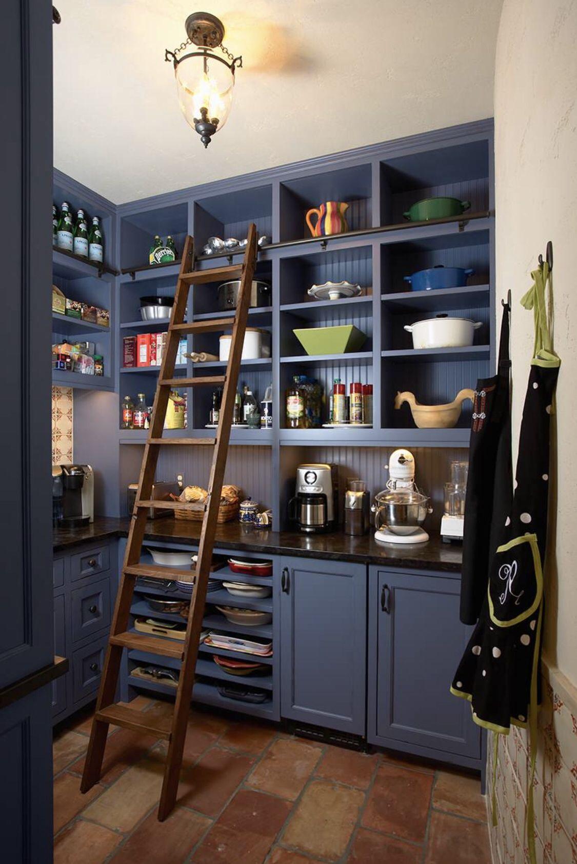 Butler S Pantry Pantry Design Kitchen Pantry Design Pantry Layout