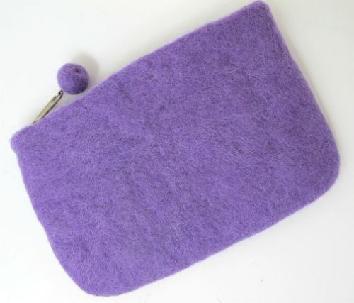 Google Image Result for http://www.bloomingfelt.co.uk/user/products/large/purse%2520-%2520v3.jpg    #TattyDevineLilac