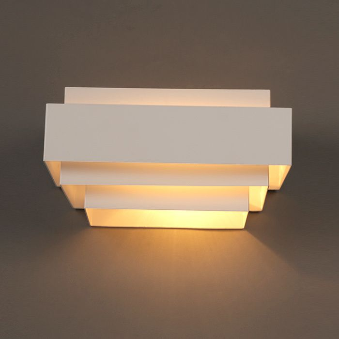 find more wall lamps information about modern wall lamps bedroom bedside wall lights kitchen cabinet wall sconces abajur luminaria bathroom light f bedroom wall lighting fixtures