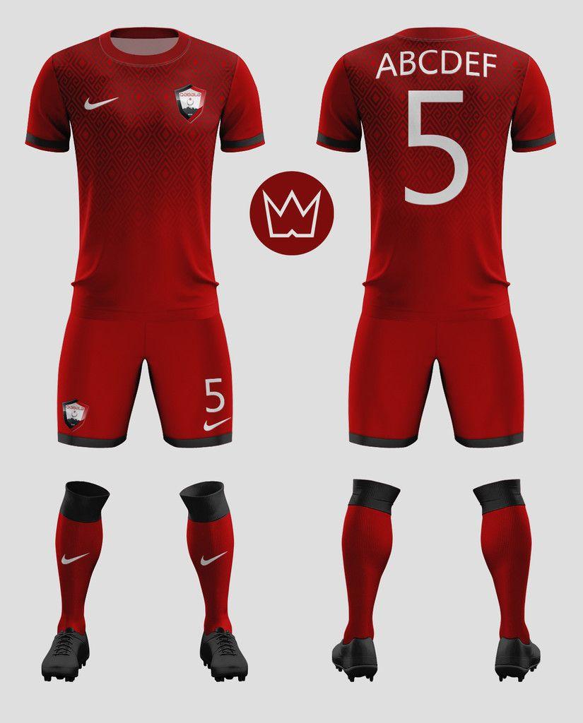 Download Jasa Desain Jersey Football Futsal Sepak Bola Kaskus Desain Kaos Jersey Sepak Bola Kaos