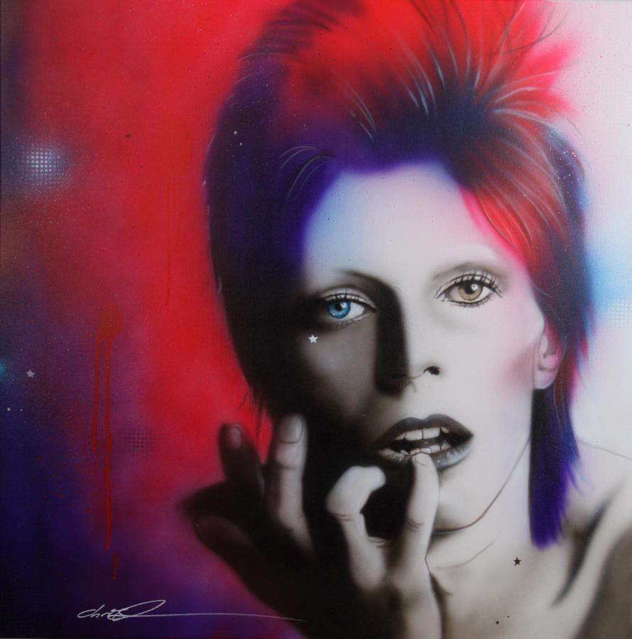 David Bowie_001AAG