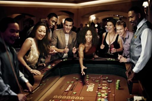 Gambling vacation packages casino las vegas new york