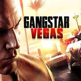 gangstar vegas 4 hack mod apk revdl