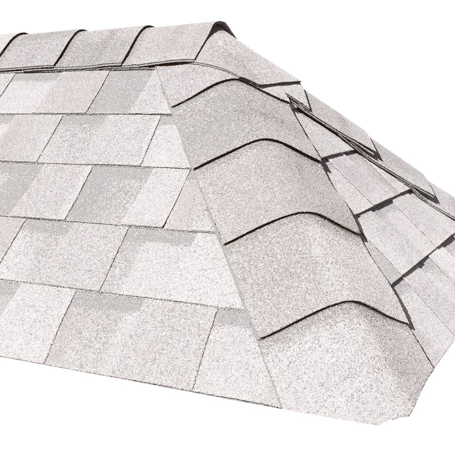 Cedarcrest Accessories Roofing Certainteed Certainteed Shingles