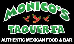 Kauai:: Monico's Taqueria - All Good Mexican Food to try: Seafood Burrito, Fish Tacos and Chicken Enchiladas
