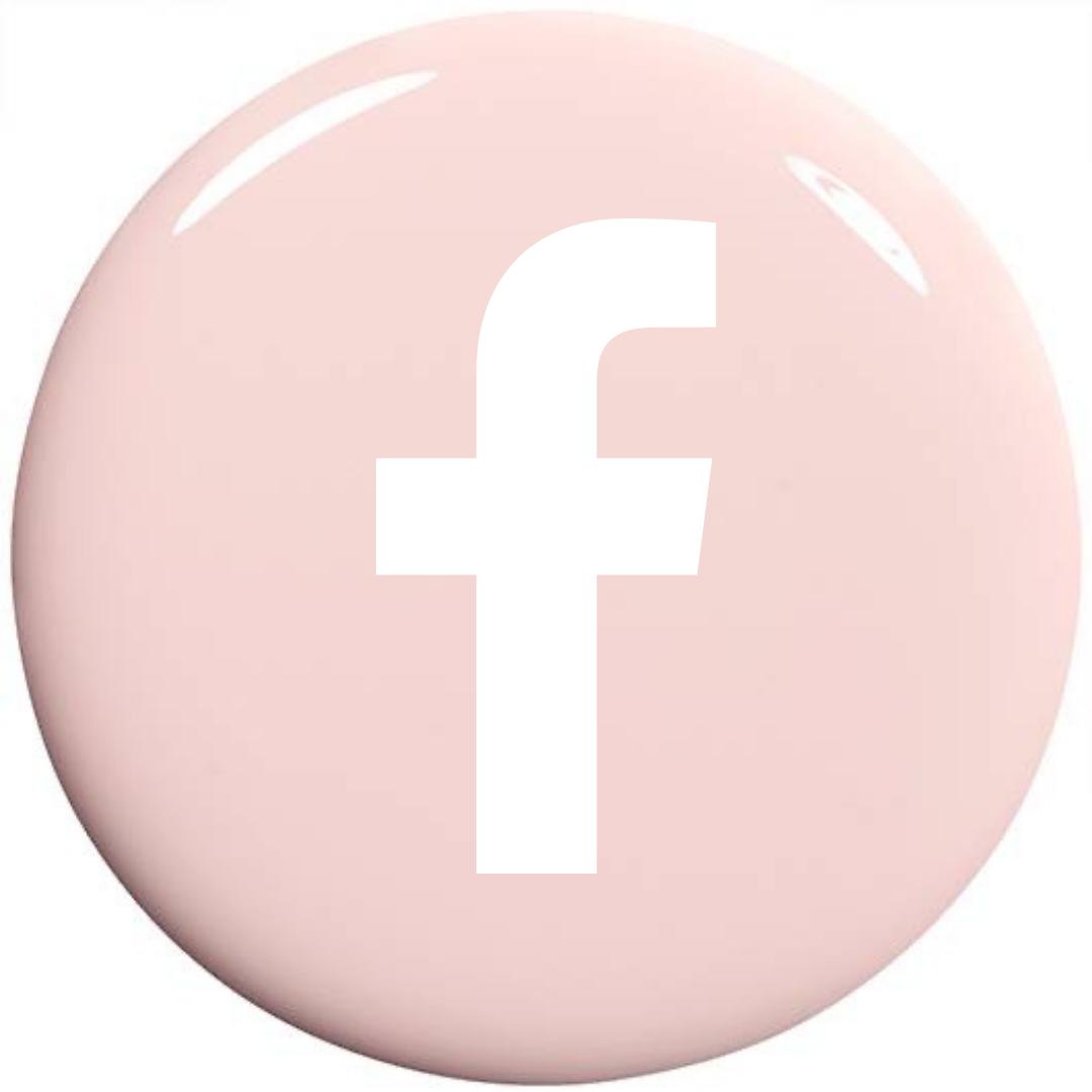 Facebook In 2021 App Icon Peace Symbol Symbols