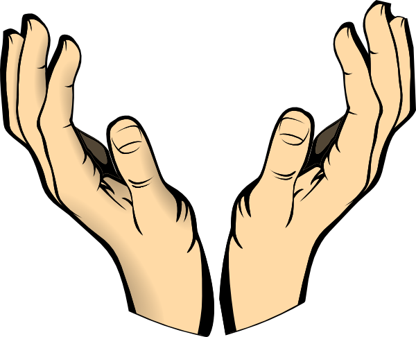 computer in hands hands clip art vector clip art online royalty rh pinterest ca free clip art hands clapping free clipart hands holding world