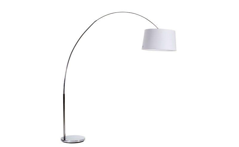 Fersk FRANK Gulvlampe - Bohus | Ny Salong??? | Lighting, Home decor, Decor UM-18