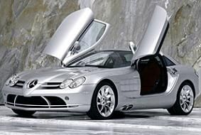 Luxury Wealth | Foreign Luxury Cars | Wealth and Luxury Lifestyle Blog