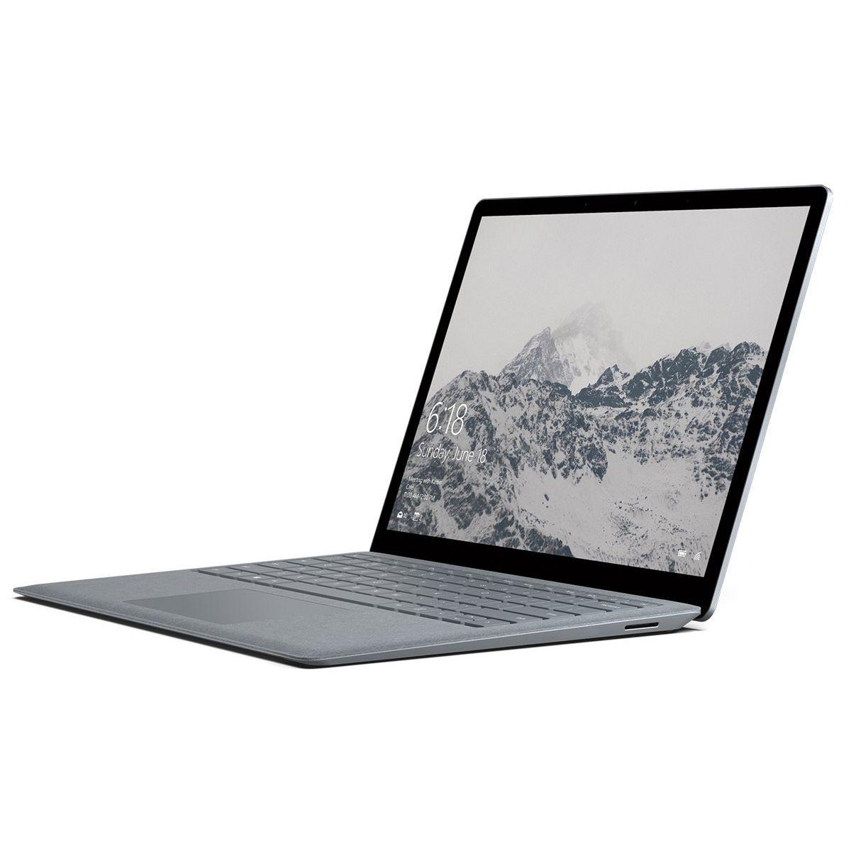 The best Walmart laptops in 2018   Laptop   Surface laptop