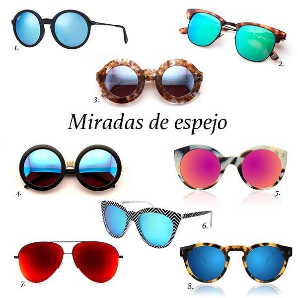 1a0c93e433 nuevo estilo de moda gafas sol ray ban mujer 2016 online