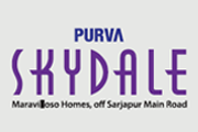 With its peaceful & serene surroundings, you will not only revitalize your mind but it will refresh your soul as well. Purva Sky dale Bangalore is an elegant home which you have all time been looked for & required to call your dream home.