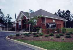 Tarragon Hills Apartments Rentals Dothan Alabama Rental Apartments Apartment Dothan