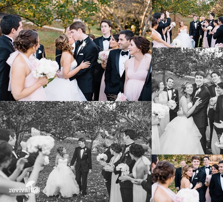 Sarah Lee A Modern Fairytale Wedding At Moretz Mills Hickory Nc Revival Photography Husband Wife Photographers Based In North Carolina Specializing I Modern Fairytale Fairytale Wedding Wedding Inspiration