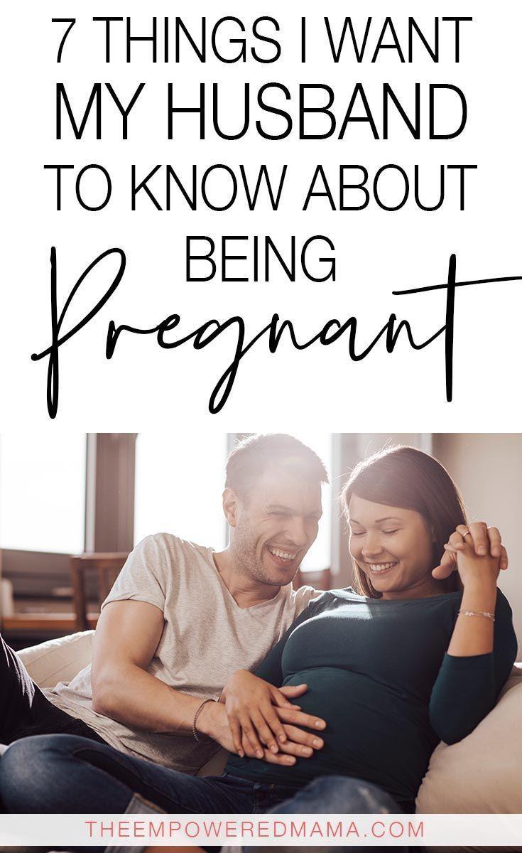 prenatal sex selection definition in Warnambool