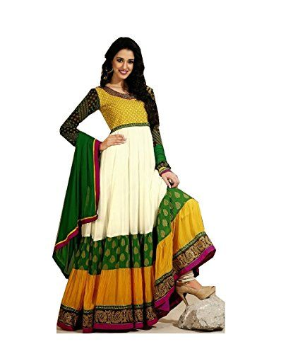 Pin by Jay Sarees on Latest Trend Salwar suits & Annarkali