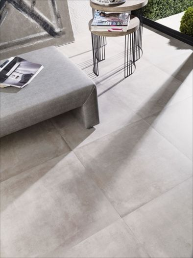 Singapur gris porcelanosa porcelain natural stone for Carrelage porcelanosa
